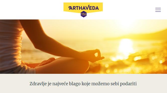 arthaveda