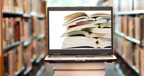 online prodaja knjiga