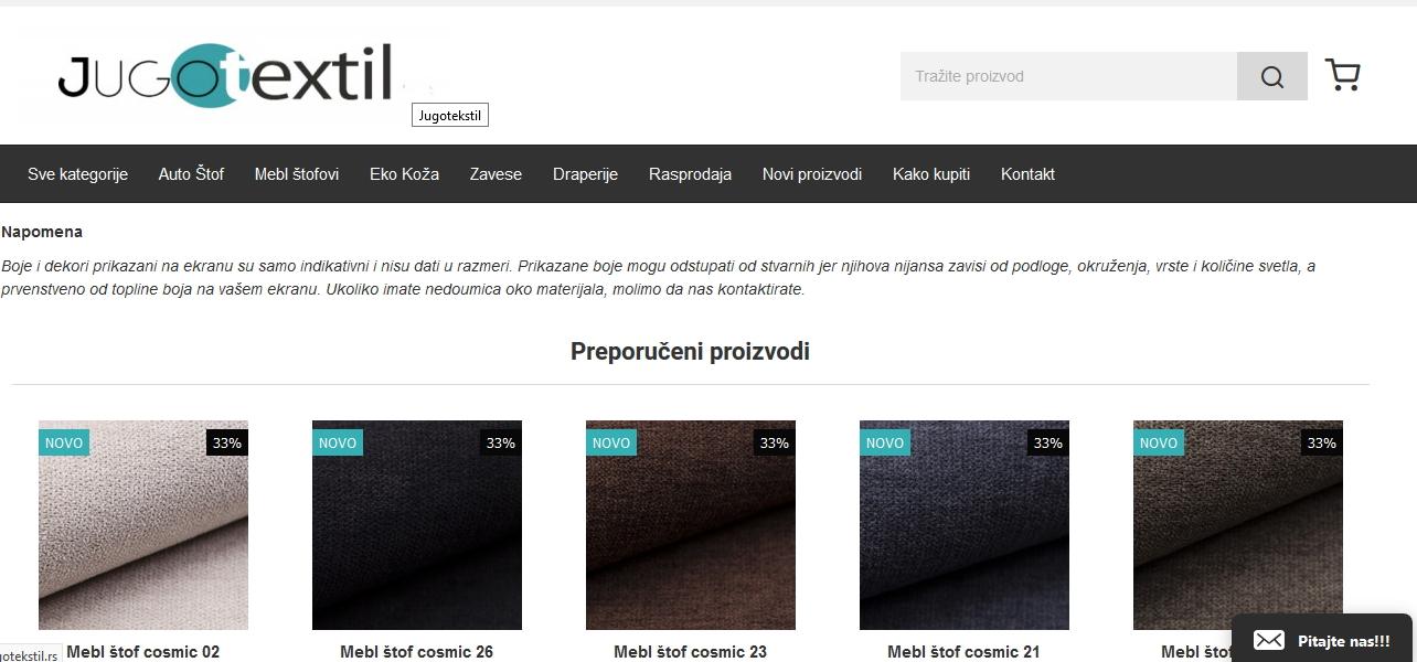 jugotekstil-online-prodavnica